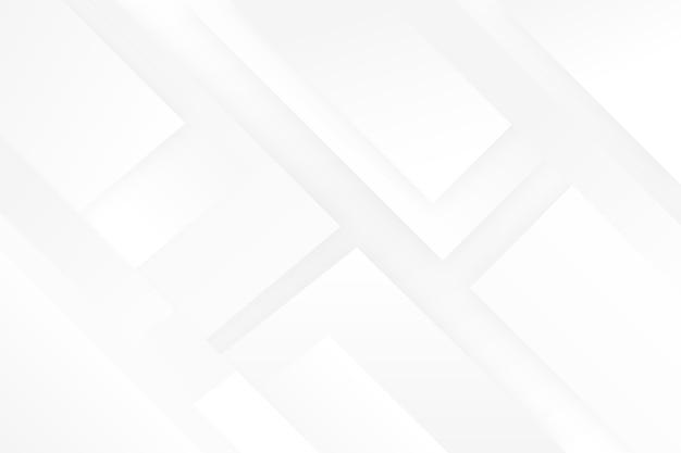 Het witte elegante moderne concept van het textuurbehang