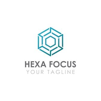 Hexa focus