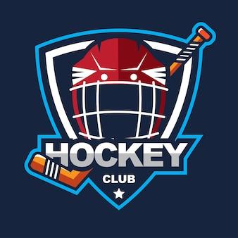 Hockey-logo