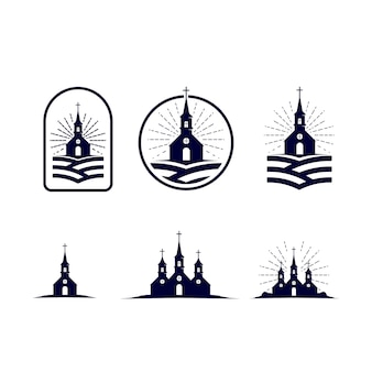 Holylight uitstekend logo