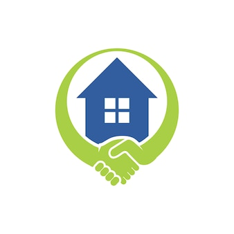 Home deal logo