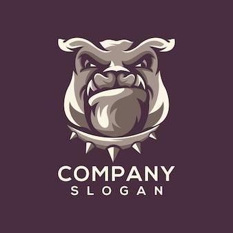 Honden logo