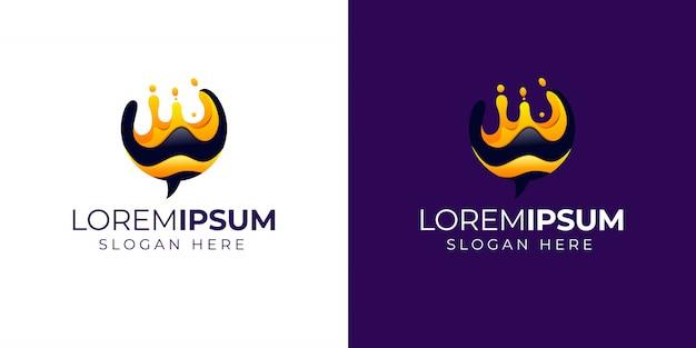 Honeybee-logo