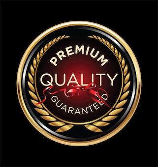 Hoogwaardige lauwerkrans van hoge kwaliteit