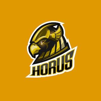 Horus esport