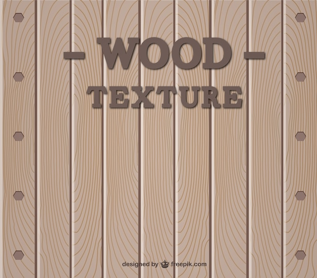 Hout template design