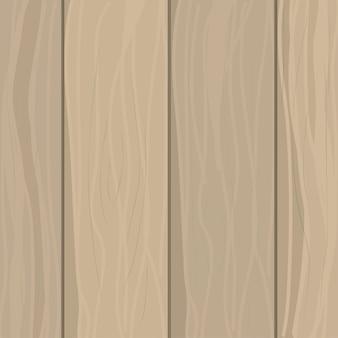 Houten oppervlak behang
