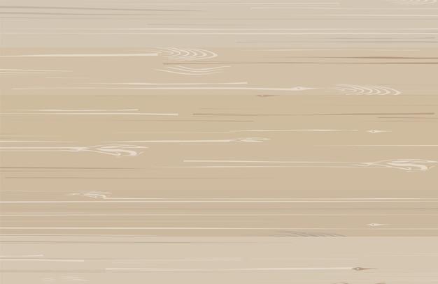 Houten patroon en textuur voor achtergrond.