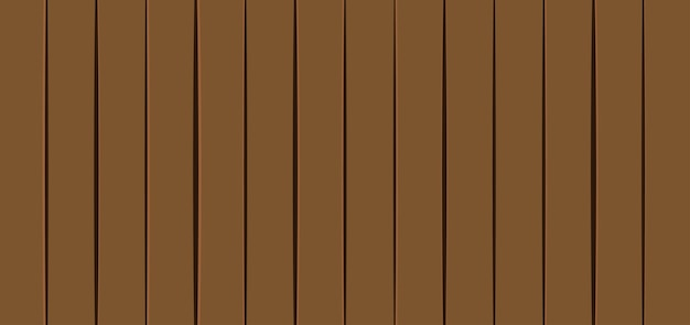 Houten planken. houten oppervlak achtergrond
