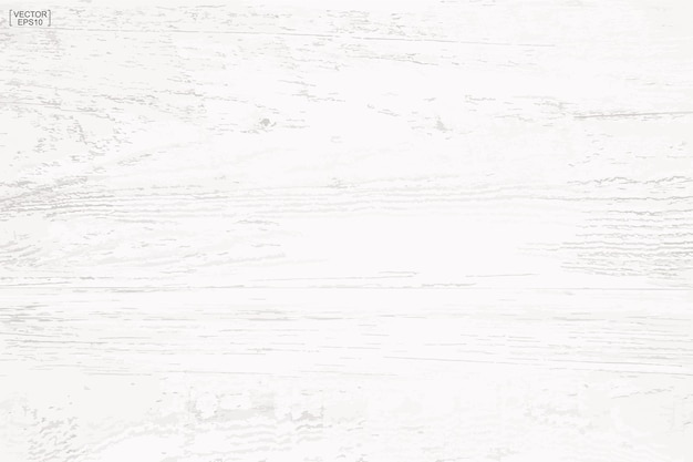 Houten textuur concept achtergrond