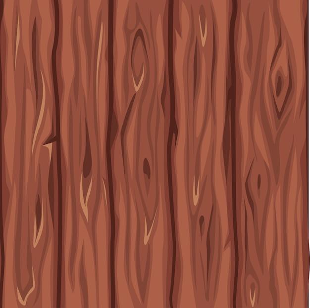 Houten textuur oud rood bord
