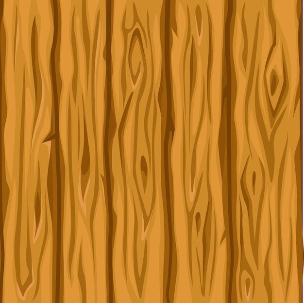 Houten textuur oude oranje plank