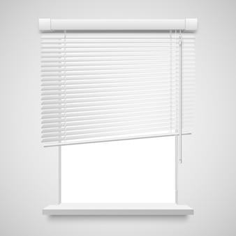 Huis gerelateerde blinds
