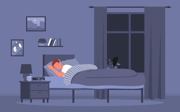 Huis interieur meubelen vector illustratie set. cartoon inrichting decoratie voor thuis
