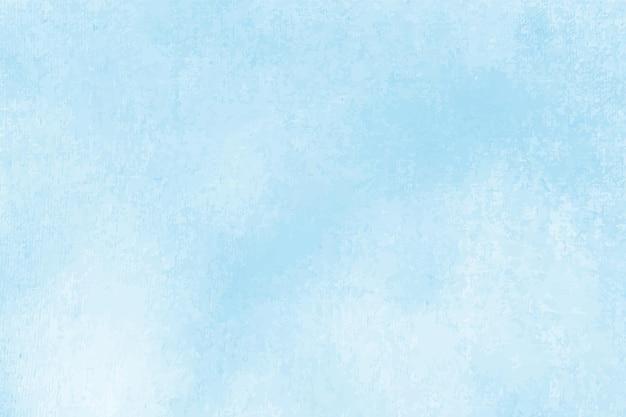 Huwelijksuitnodiging set met creatieve minimalistische handgeschilderde abstracte aquarel achtergrond