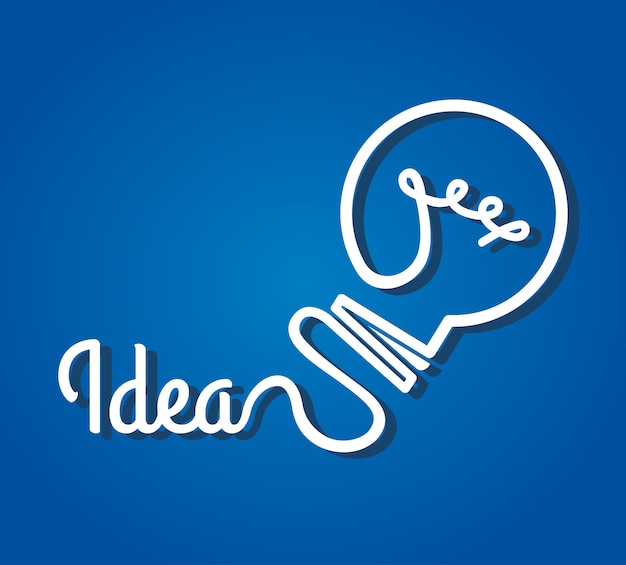 Idee ontwerp