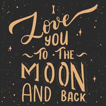 Ik houd zielsveel van je