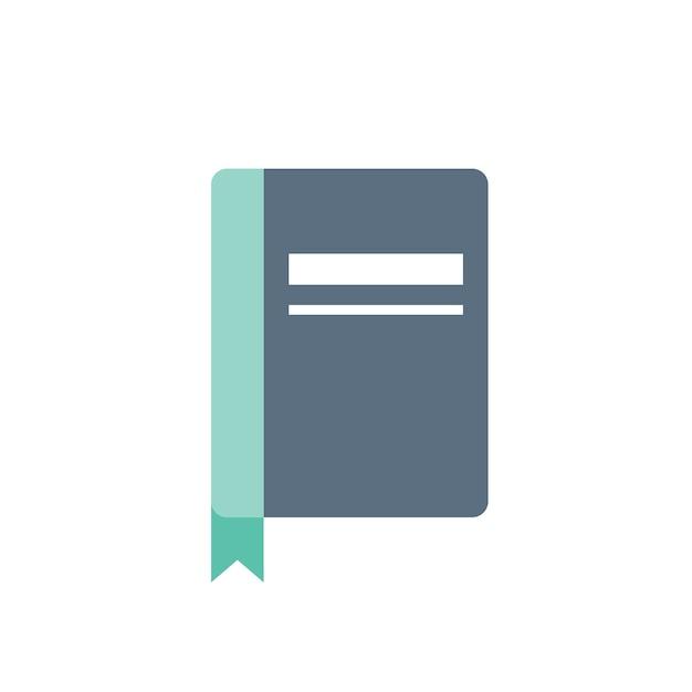 Illustratie van laptop pictogram