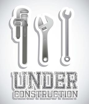 In opbouw
