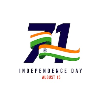 India independent day
