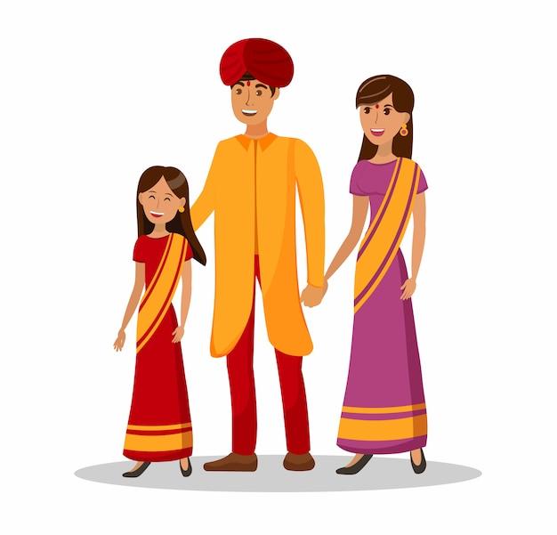 Indiase cultuur