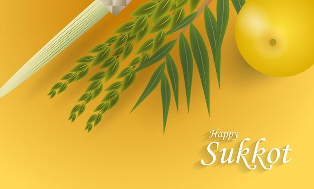 Indiase onafhankelijkheidsdag. ballonnen en linten. indiase vlag. 15 augustus