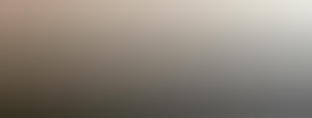 Indigo, grijs, ivoor, ebbenhout, stoffige roos gradiënt behang achtergrond vectorillustratie