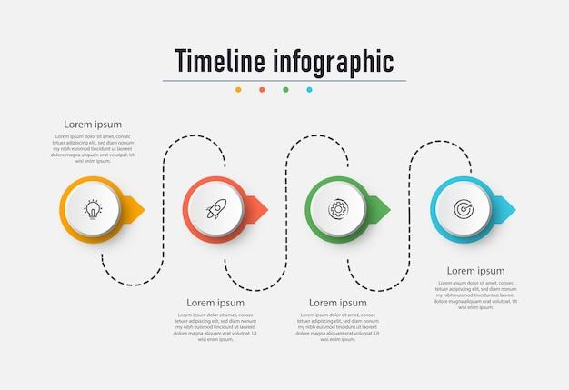 Infografisch ontwerp