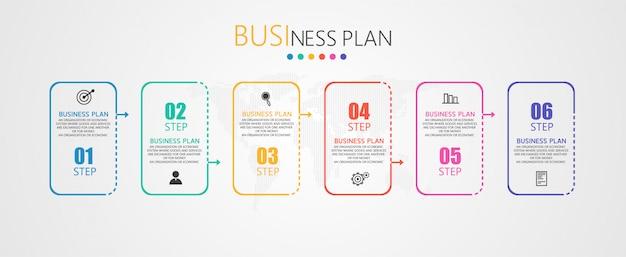 Infographic dashboard. materiële kenmerken, gebruikt voor het bedrijfsleven in het onderwijs, futuristisch, dashboard