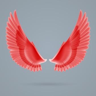 Inspireer vleugels