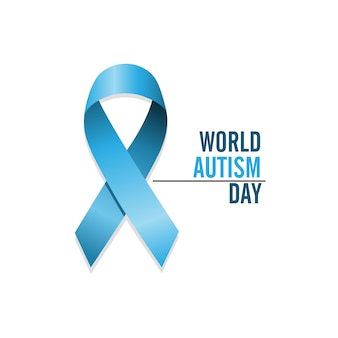 Internationale bewustmakingsdag voor autisme
