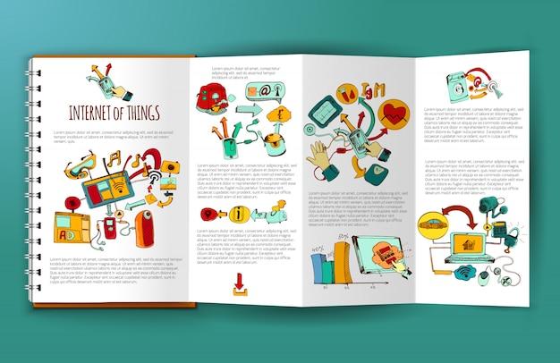 Internet of things-brochure