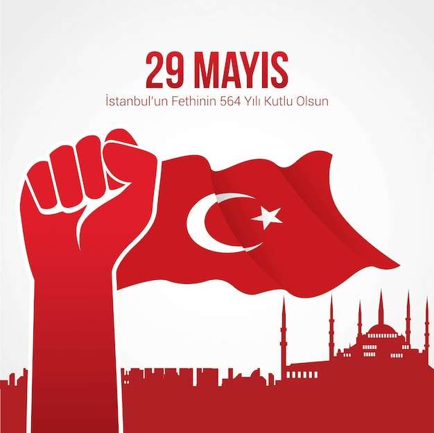 Istanbul dag