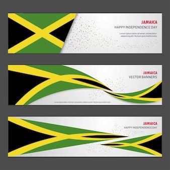 Jamaica onafhankelijkheidsdag