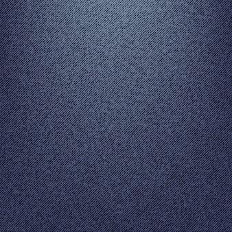 Jeans kleding textuur