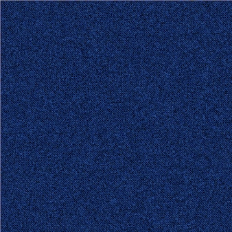 Jeans textuur achtergrond
