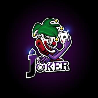 Joker esport