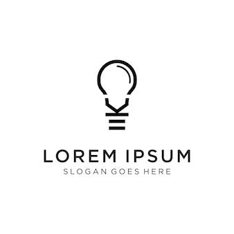 K slim logo