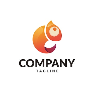 Kameleon-logo