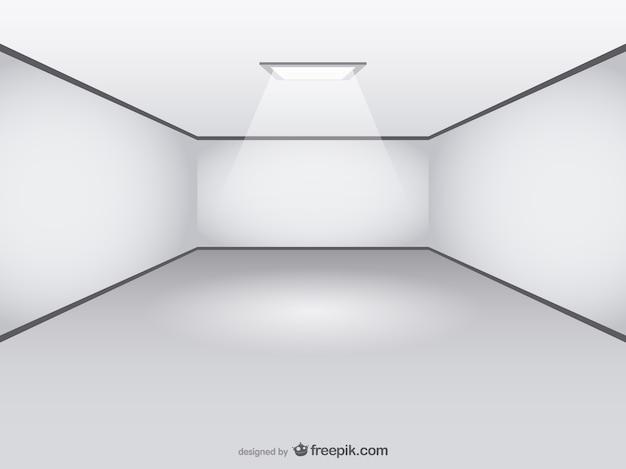 Kamer vector gratis te downloaden