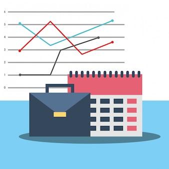 Kantoorapparatuur voor bedrijven