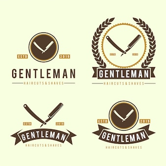 Kapsels bundel logo