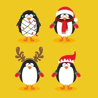 Kerst ontwerp
