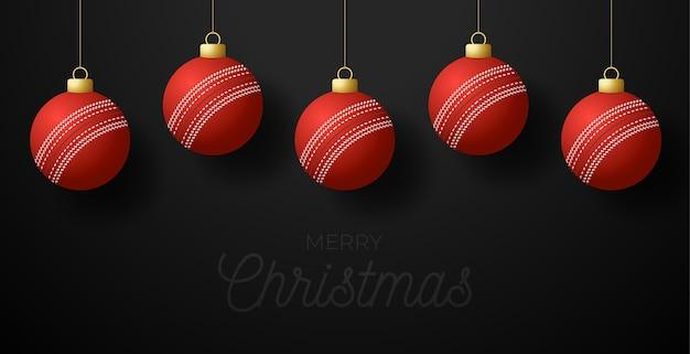 Kerst thema decoratie