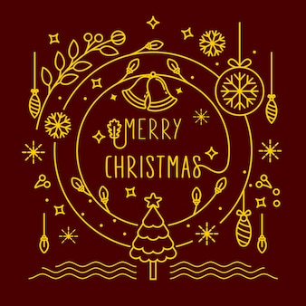 Kerstmis-