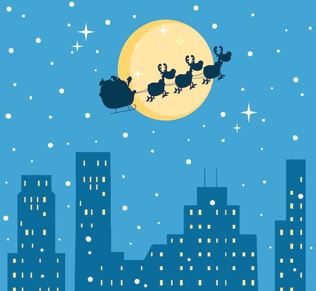 Kerstnacht