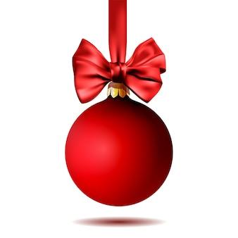 Kerstsnuisterij