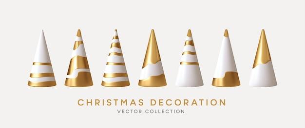 Kerstversiering collectie