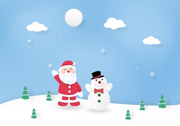 Kerstvieringen