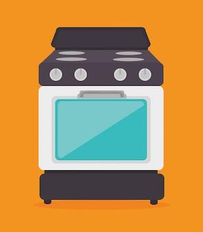 Keuken servies bestek